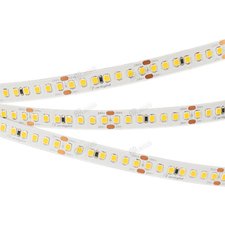 Картинка Лента RT 2-5000 24V Day5000 3x 2835 840 LED CRI98 от интернет-магазина led-ted.ru
