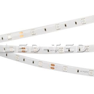 Картинка Лента RTW 2-5000SE 12V Blue 5060 150 LED LUX 015135(1) от интернет-магазина led-ted.ru