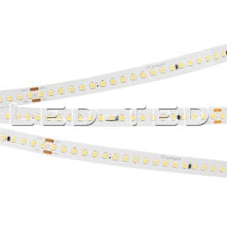 Лента 48V 12mm 144 LED/m 5,8W/m 2835 IC 2-50000 50m LUX