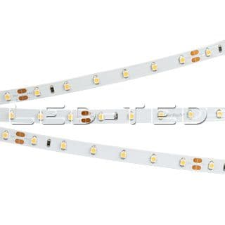 Картинка Лента RT 2-5000 24V Warm2700 3528 300 LED CRI98 021414(1) от интернет-магазина led-ted.ru