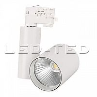 Картинка Светильник LGD-SHOP-4TR-R100-40W Day SP5000-Veg WH 24 deg 026423 от интернет-магазина led-ted.ru