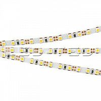 Картинка Лента RT 2-5000 12V Warm2400 5mm 2x 3528 600 LED LUX 018101(1) от интернет-магазина led-ted.ru