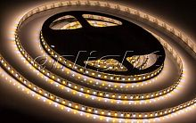 Лента MIX 12V 8mm 120 Led/m 9,6W/m 3528 RT 2-5000 2x LUX