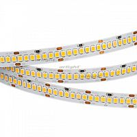 Лента RT 2-5000 24Vm 2835 252 LED/m LUX 10 Вт/м IP20