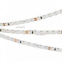 Лента RT 2-5000 24Vm 2x 3528 600 LED LUX 9.6 Вт/м IP20