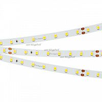 Лента RT 2-5000-50m 24V 2835 80 LED/m LUX 6 Вт/м IP20