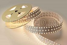 Картинка Лента 24V Day 4000K 34mm 2835 280 LED/m LUX 021201(1) от интернет-магазина led-ted.ru