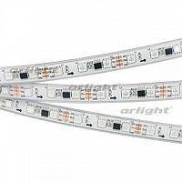 Картинка Лента SPI-5000PGS-5060-60 12V Cx3 RGB 12mm 14.4W IP67 от интернет-магазина led-ted.ru
