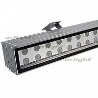 Картинка Прожектор AR-LINE-1000XL-54W-230V White Grey 30 deg 026098 от интернет-магазина led-ted.ru