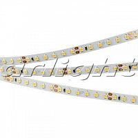 Лента 24V 8mm 120 LED/m 9,6W/m 3528 RT 2-5000 50m 2x LUX