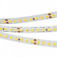 Картинка Лента RT 2-5000 24V White6000 2x 2835 160 LED/m LUX 024534(1) от интернет-магазина led-ted.ru