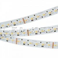 Лента RGBW-MIX 24V 12mm 288 LED/m 19.2W/m 3838-2216 RT-5000 028258