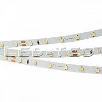 Картинка Лента RT 2-5000-50m 24V Warm3000 3528 60 LED/m LUX 024584(1) от интернет-магазина led-ted.ru