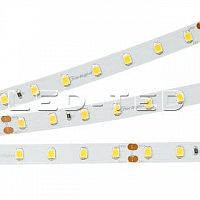 Картинка Лента RT 2-5000 24V White6000 2835 80 LED/m LUX 024509(1) от интернет-магазина led-ted.ru