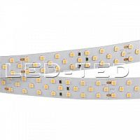 Картинка Лента RT 2-5000 24V White6000 3x2 2835 1260 LED LUX 019925(1) от интернет-магазина led-ted.ru