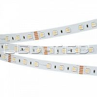 Картинка Лента RT 2-5000 24V RGBW-One Warm 2x 5060 300 LED LUX 019152(1) от интернет-магазина led-ted.ru