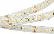 Картинка Лента RT 2-5000 24V Warm3000 3x 2835 840 LED CRI98 025148(1) от интернет-магазина led-ted.ru