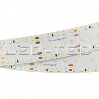 Картинка Лента 24V Warm 3000K 34mm 2835 280 LED/m LUX 021202(1) от интернет-магазина led-ted.ru