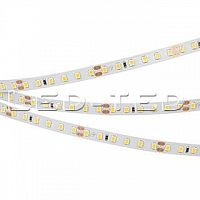 Картинка Лента RT 2-5000 24V Cool 8K 2x 2835 600 LED PRO 016888(1) от интернет-магазина led-ted.ru