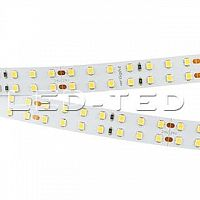 Картинка Лента RT 2-5000 24V Warm3000 2x2 2835 980 LED CRI98 025152(1) от интернет-магазина led-ted.ru