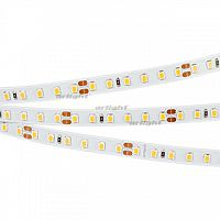 Лента RT 2-5000 24V SUN 2x 2835 120 LED/m LUX 14.4 Вт/м IP20