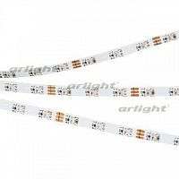 Картинка Лента SPI-2000-2020-90 5V Cx1 RGB 4mm 14.4W IP20 028264 от интернет-магазина led-ted.ru